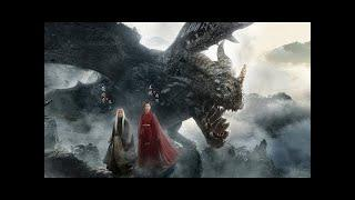 2018 Newest Chinese ACTION FANTASY Films - New Martial Arts Movie