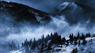 History's Mysteries - Alaska's Bermuda Triangle (History Channel Documentary)