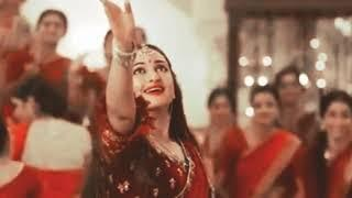 Kurbaan : A historical fanmade ( wattpad trailer ) / Sidharth Malhotra / Parineeti / Varun Dhawan ..