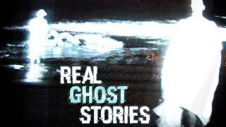 Glitch In The Matrix & Haunting Stories | 10 True Scary Paranormal Ghost Horror Stories