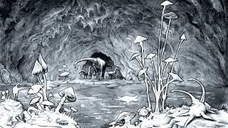 Journey to the Centre of the Earth by Jules Verne (1864) | Radio Drama | Adventure/Sci-fi/fantasy