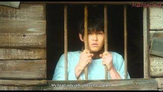 a werewolf boy - Fantasy,Romance, movies- Joong-Ki Song,Bo-Young Park,Yeong-ran Lee