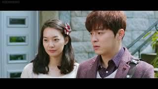 My Love, My Bride Movie eng sub