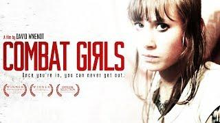 Combat Girls (Award-Winning Film, Drama Movie, English Subs, German, HD Full Film) free movies