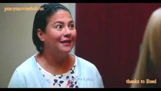 FAMILIA BLONDINA ???????? full movie / Tagalog comedy movie 2019 /carla estrada full movie