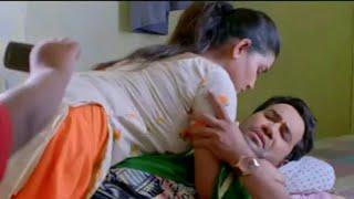Dinesh Lal Yadav movies comedy video । Dinesh Lal Yadav Nirahua Hindustani 3 comedy