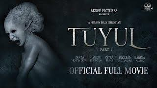 TUYUL PART 1 (OFFICIAL FULL MOVIE)