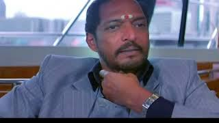 Welcome movie ???? Best Comedy scene ????, Bollywood movie funny status video