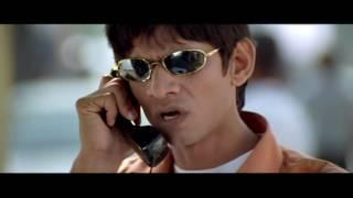Best Comedy Scenes _ Vijay Raaz _ Hindi Movie Run