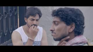 Kattu Kathe  Movie Comedy Scene 01 | Kattu Kathe | Surya | Swathi konde | Raj Praveen