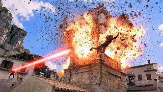 Best Action Movies 2019 Full Movie English - Hollywood Fantasy Adventure Movies 2019