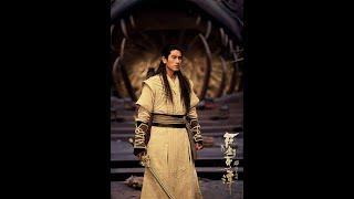 Action, Fantasy - Movie 2018 Subtitle Indonesia