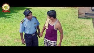Super Tulu Comedy Scene Aravind Bolar / Umesh Mijar / Bojaraj vamanjoor / GLORIOUS Angelore