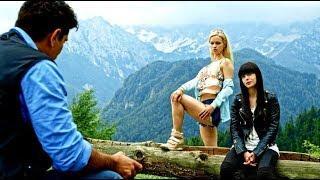 Killbillies (Horror Movie, Full Length, Thriller, Action, Slovenian, English Subtitles) free movies
