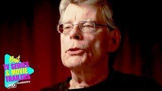 ELI ROTH'S HISTORY OF HORROR Sneak Peek | Traumatizing Horror Films | AMC Series