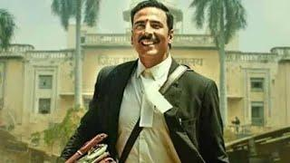 Jolly LLB 2 (2017) Full Length Movie HD | Original Print Latest 1080p 4k | #DeepakSankhalaFilms