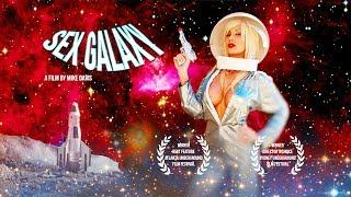 Sex Galaxy (Full Length Film, Science Fiction, English Movie, Comedy) free youtube movies
