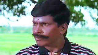 Vadivelu Nonstop Blockbuster Tamil films comedy scenes | Cinema Junction Latest 2018