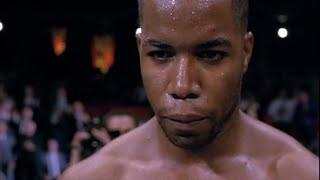 TYSON Full Movie 1995