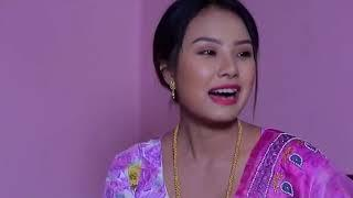 Nang Kanano 2 || Manipuri Full Movie 2019