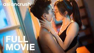 Girls dorm vs. boys dorm. Let the games begin.   Full Movie 'Happy Dorm' Taiwanese Comedy