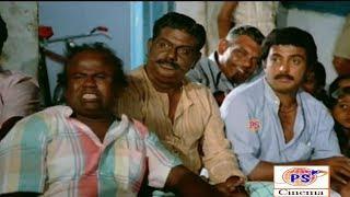 அண்ணேய் கோழில இருந்து முட்டை வந்துச்சா இல்ல முட்டைல இருந்து கோழி வந்துச்சா | Senthil Comedy |