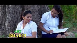 DESI MANDI - Full Hindi Movie - Indian Hindi Film - Indian Picture