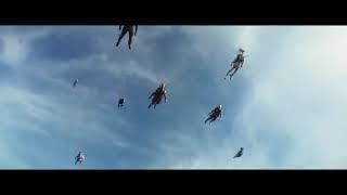 ONCE UPON A DEADPOOL Trailer # 2 (NEW 2018) Christmas Superhero Movie HD