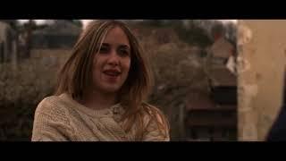 Horsehead (Erotic Horror, HD, Full Movie, Fantasy, Free Film, English) full horror movie