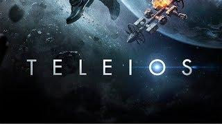 Teleios (full-lenght movie)