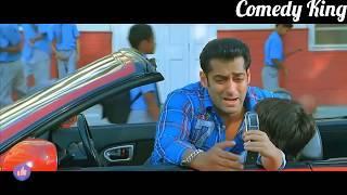 Partner movie comedy | Rajpal yadav comedy | rajpal yadav comedy scenes