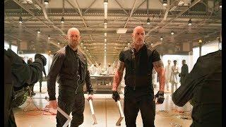 Best Action Movies 2019 Full Movie English - Latest Hollywood Fantasy Adventure Movies 2019