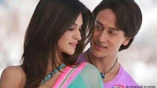 Heropanti 2014 HD Full Movie - Tiger Shroff - Kriti Sanon