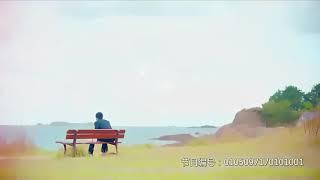 [Sub indo] LONG FOR YOU eps 01 (drama China 2017,????Song Wei Long)