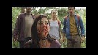 New Horror Movies 2018 Full Length Movies Latest HD - Scary Movies 2018 | Ep 31