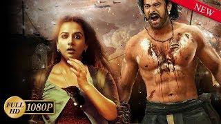 Romantic Hindi movies 2019 - South Indian Movies Dubbed in Hindi Full Movie 2019 new