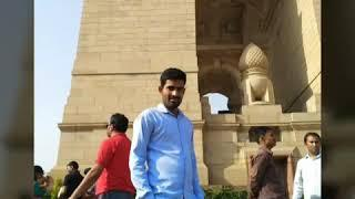 India gate delhi,SY Films