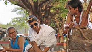 Bin bulaye baraati comedy | Rajpal yadav comedy | vijay raaz | sanjay mishra