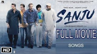 Sanju | Full Movie songs & screenshot | in Hindi 2018 | Ranbir Kapoor | Sanju jukebox | Sonam Kapoor