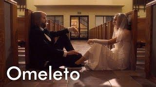 A Bride & A Groom | Comedy Short Film | Omeleto