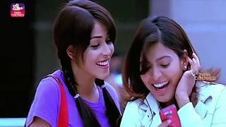 Genelia Recent Movie Comedy Scene | Telugu Comedy Scene | Mana Cinemalu