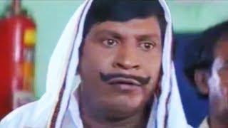 Vadivelu Nonstop Super Duper Tamil films comedy scenes   Cinema Junction   Latest 2018