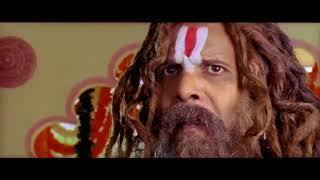 Hanuman ji ki dil ko chhoone wali full hindi movie- Jai hanuman Ji