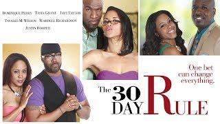 "Always Bet On Love - ""The 30 Day Rule"" - Full Free Maverick Movie"