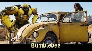 bumblebee 2018 full movie Fantasy