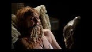 New Horror Movies 2018 Full Length Movies Latest HD - Scary Movies 2018 | Ep 125