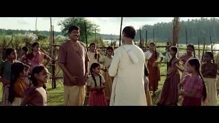 #Mahanati Movie Comedy Promo | Keerthy Suresh | Dulquer Salmaan | Samantha | Nag Ashwin
