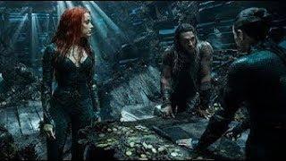 Aquaman'Full'M.o.v.i.e'2018'Englissh'Free'''