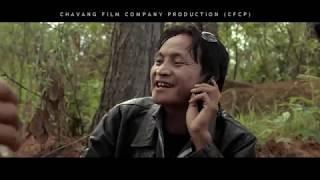 Lunga Kageljing Part-1 Thadou Kuki Latest Comedy  Full Movie  2019