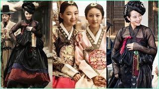 korean historical drama film lighting for cinematographer, director of photography, gaffer